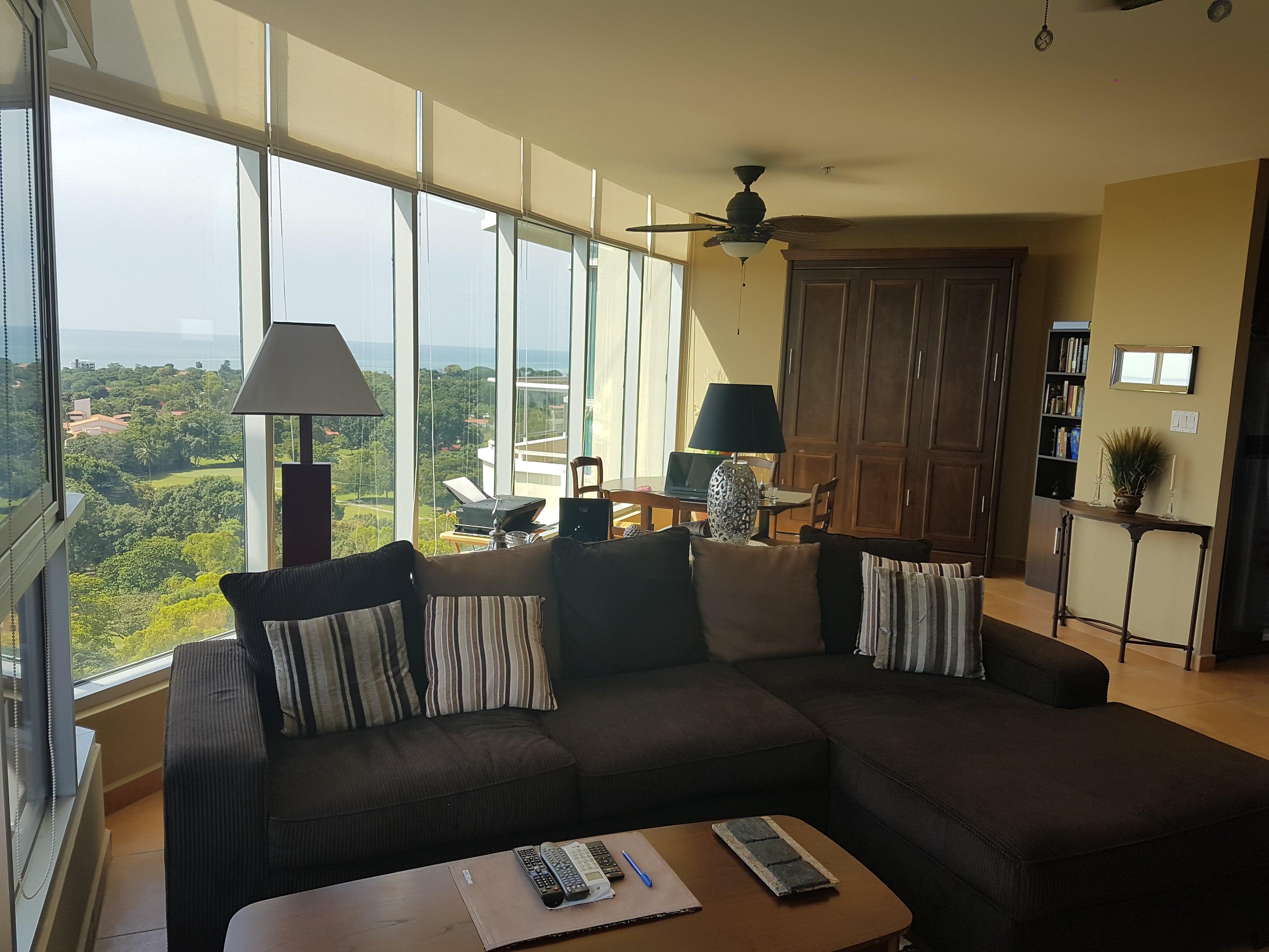 Coronado Lifestyle with Great Views