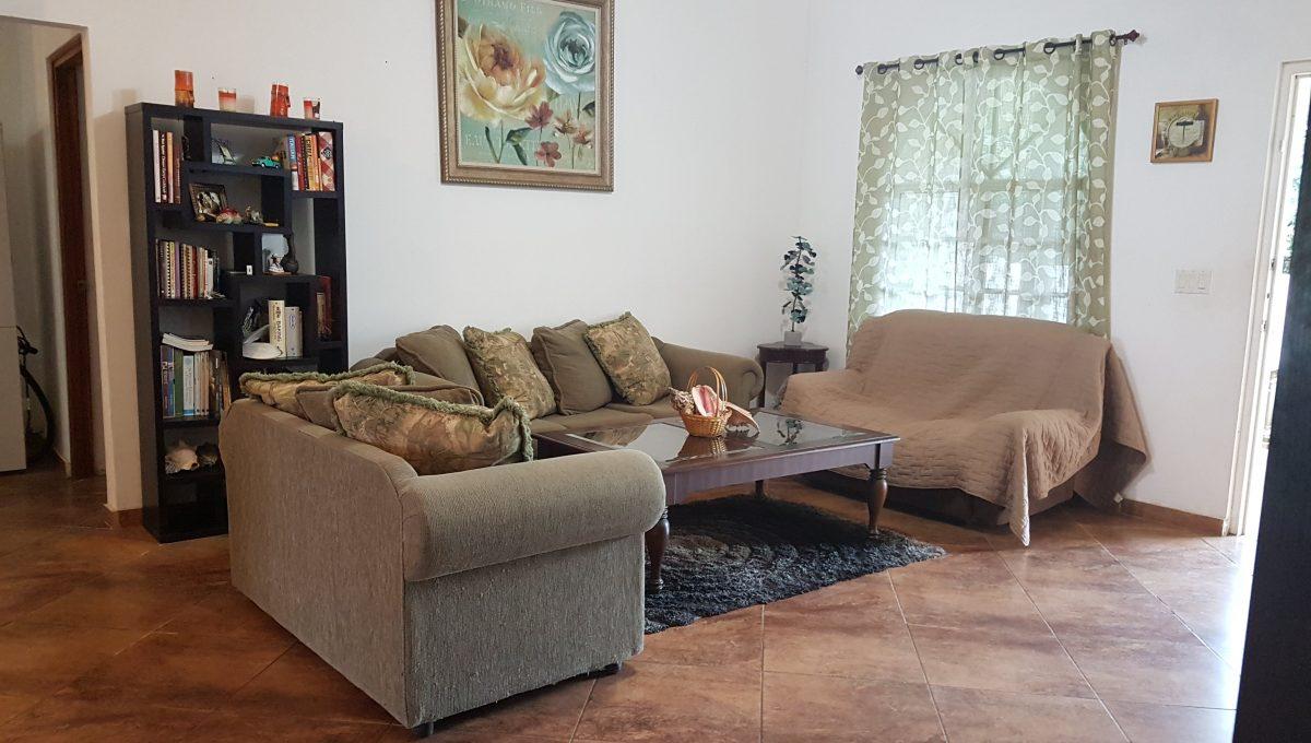 Panama-pid119-2