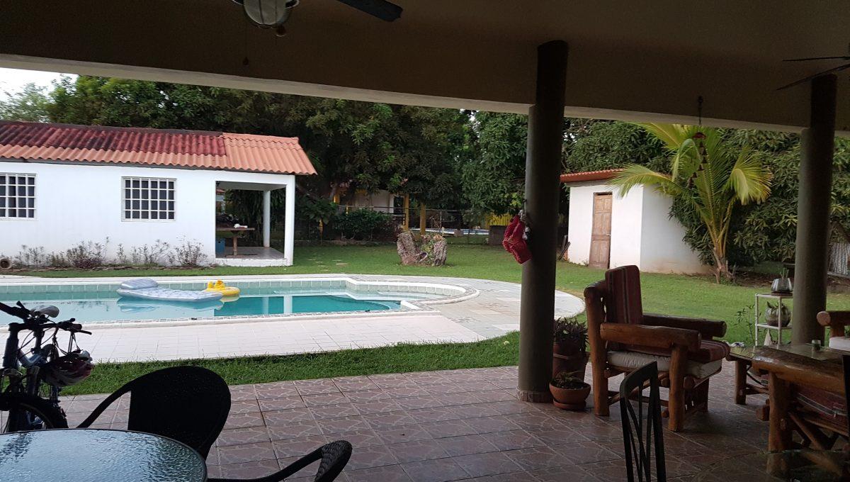 Panama-pid119-28