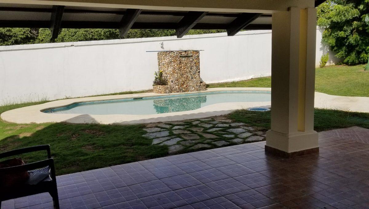 Panama-pid131-27