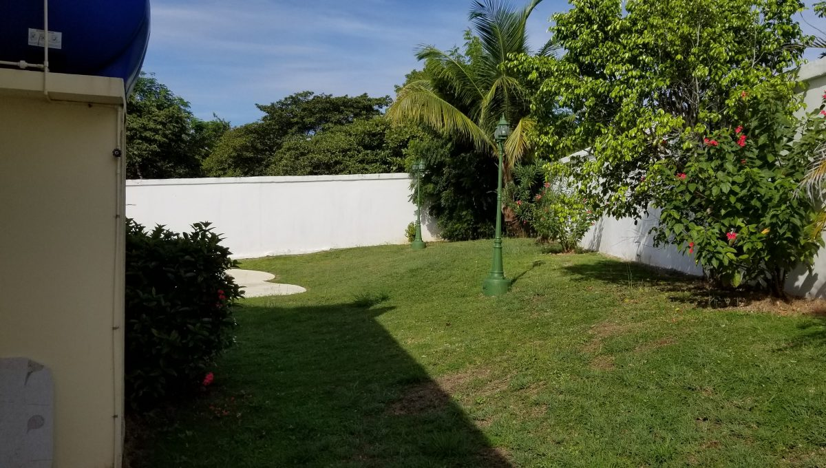 Panama-pid131-28
