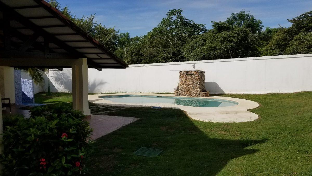 Panama-pid131-29