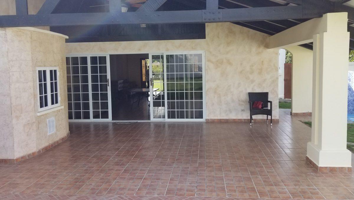 Panama-pid131-30