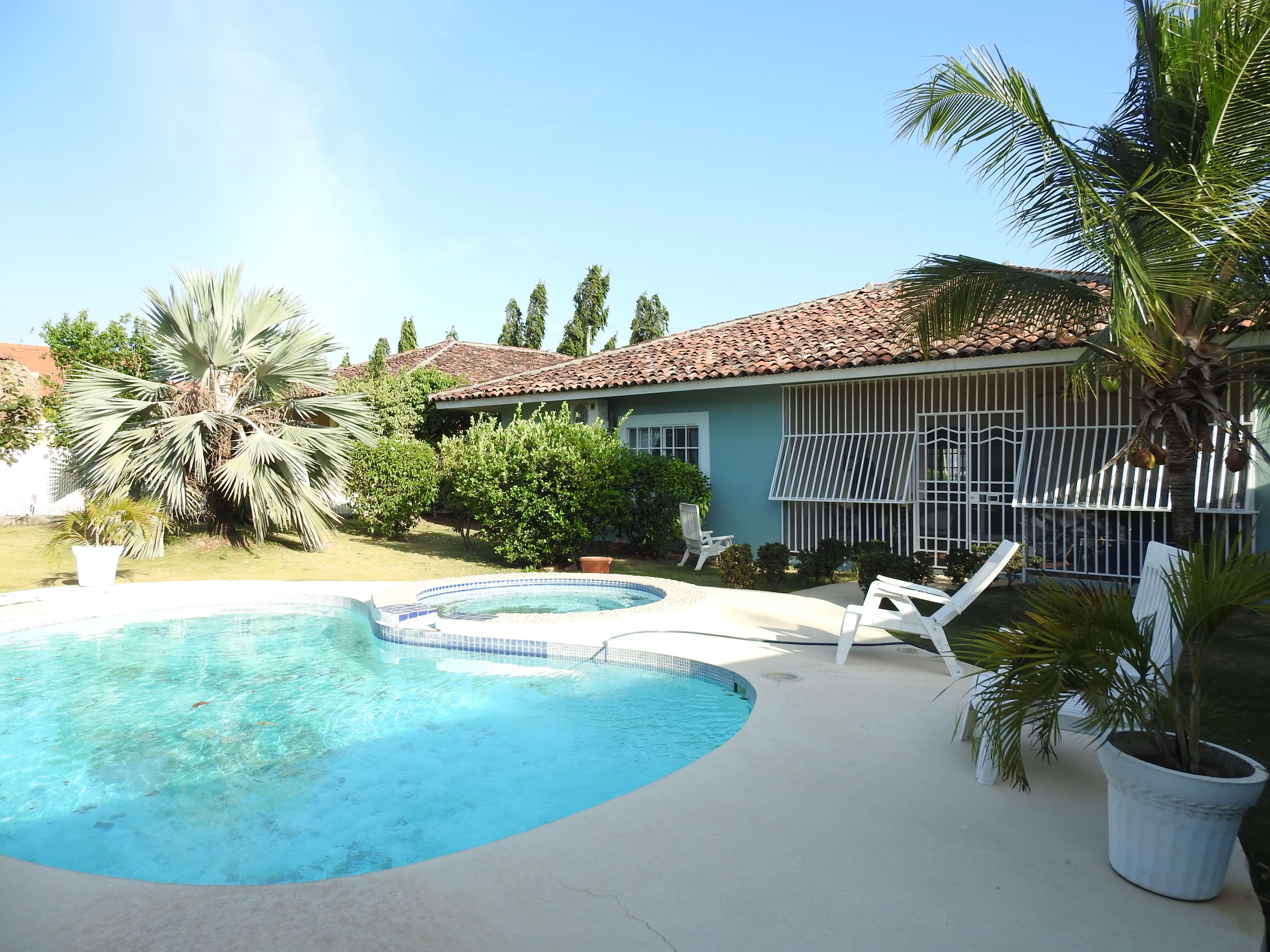 Comfortable Coronado Home
