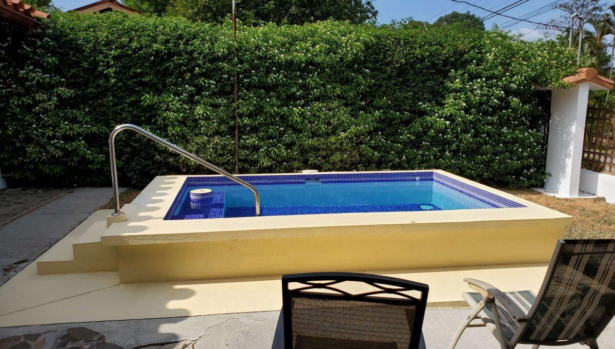 Panama-pid136-16