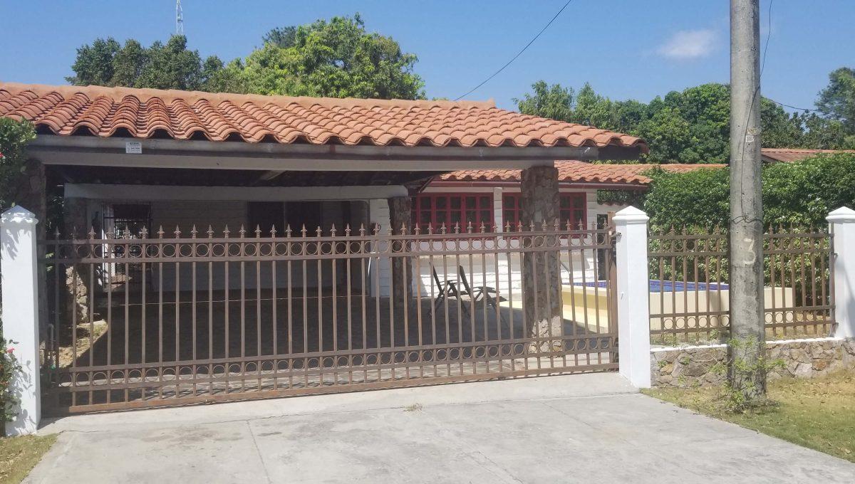 Panama-pid136-27