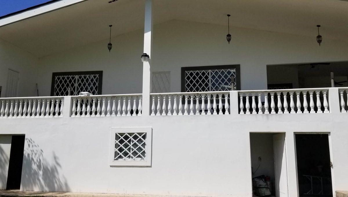 Panama-pid138-20