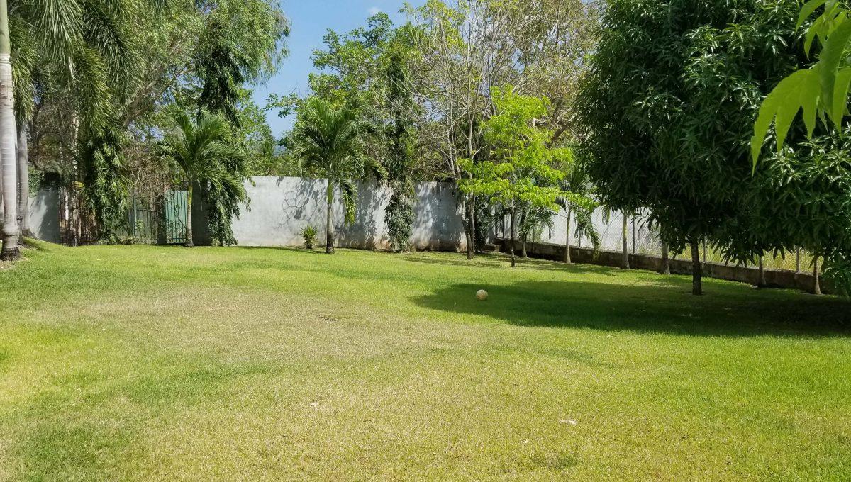 Panama-pid138-25
