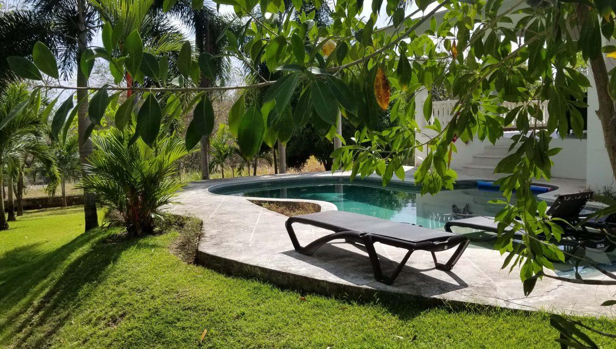 Panama-pid138-66